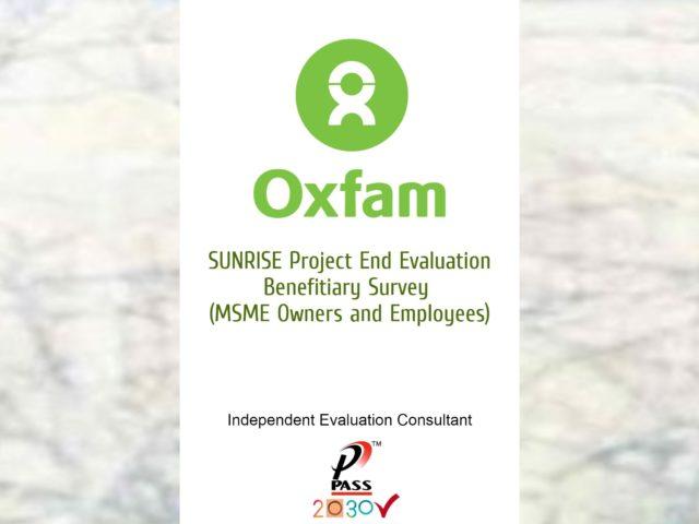 https://passasia.com/wp-content/uploads/2019/04/oxfam_sunrize_evaluation-640x480.jpg