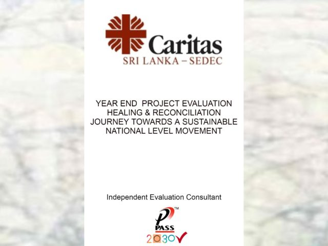 https://passasia.com/wp-content/uploads/2020/03/caritas_peace_survey-640x480.jpg