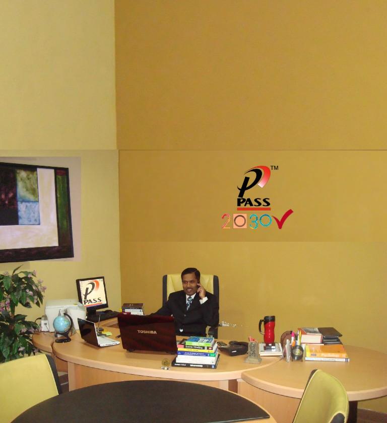 PASSAsia_Chairman_Samantha