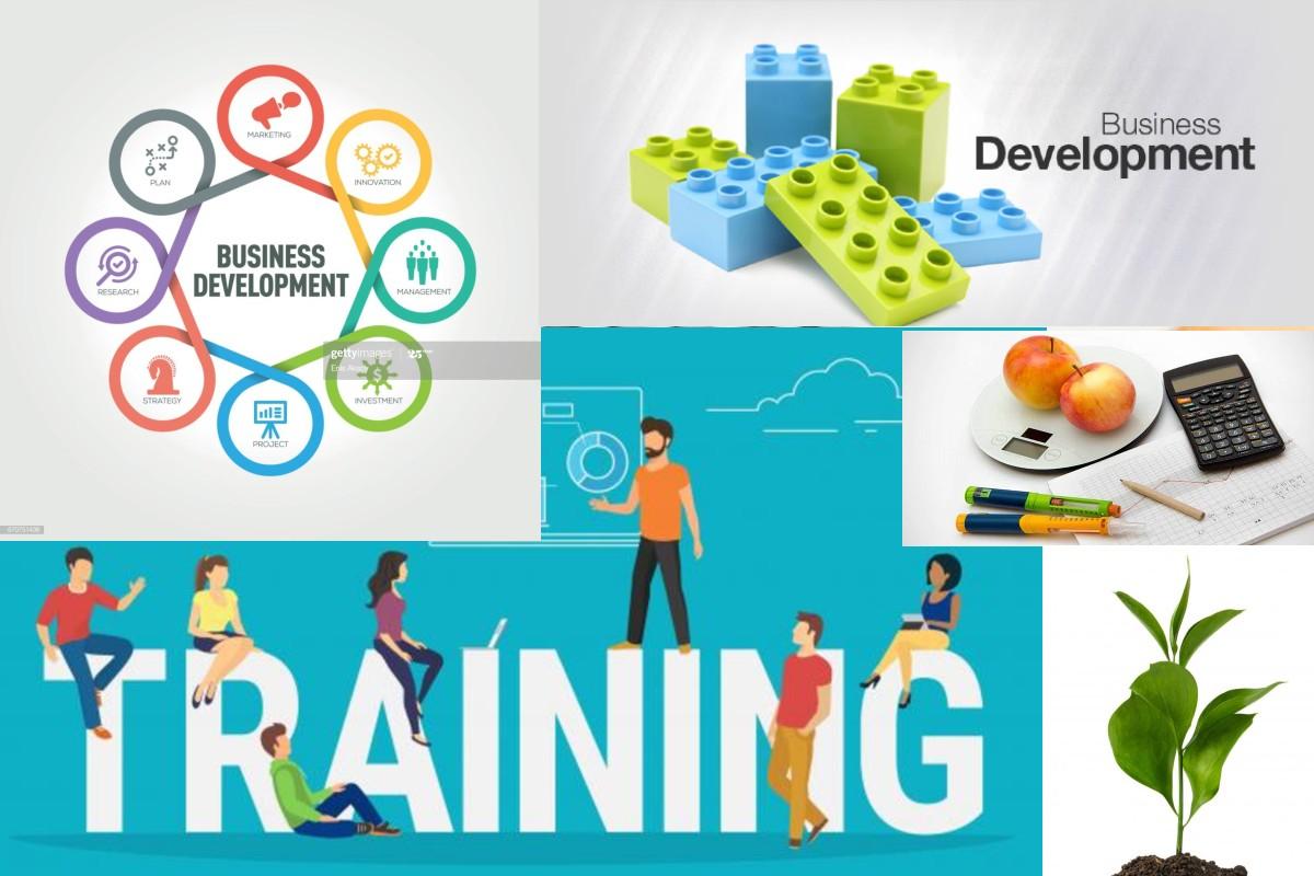 PASSAsia_Training