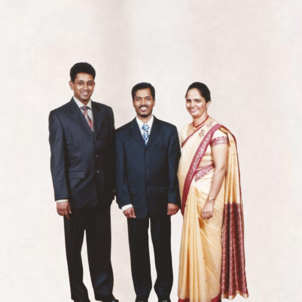 PASSAsia_Directors_1999