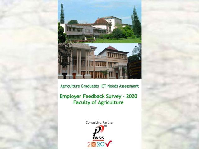 http://passasia.com/wp-content/uploads/2020/04/peradeniya_university_survey-1-640x480.jpg