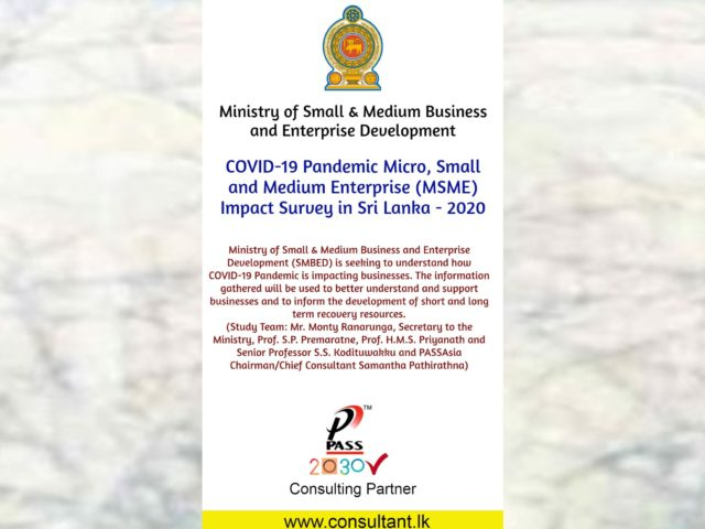 https://passasia.com/wp-content/uploads/2020/04/srilanka_covid19_busines_impact_study_2020april-640x480.jpg