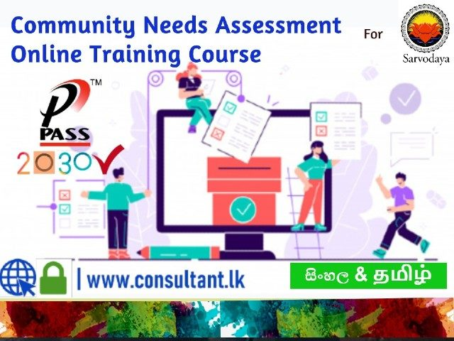 http://passasia.com/wp-content/uploads/2020/06/passasia_online_training_course_for_youth_2020-640x480.jpg