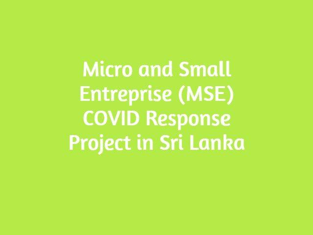 http://passasia.com/wp-content/uploads/2020/10/covid_response_project_sri_lanka-640x480.jpg