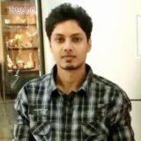 http://passasia.com/wp-content/uploads/2020/10/passasia_dr_kamesh-160x160.jpg