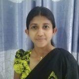 Dr.Pradeepa_PASSAsia