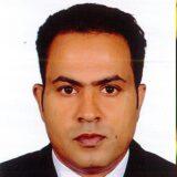 http://passasia.com/wp-content/uploads/2020/10/passasia_murugesh-160x160.jpg