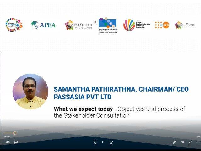 http://passasia.com/wp-content/uploads/2020/10/samantha_pathirathna_ap_regional_consultation_2020-640x480.jpg